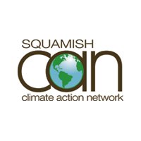 Squamish Climate Action Network