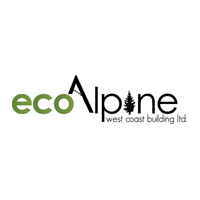 Eco Alpine Construction Inc.