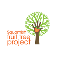 Squamish Fruit Tree Project