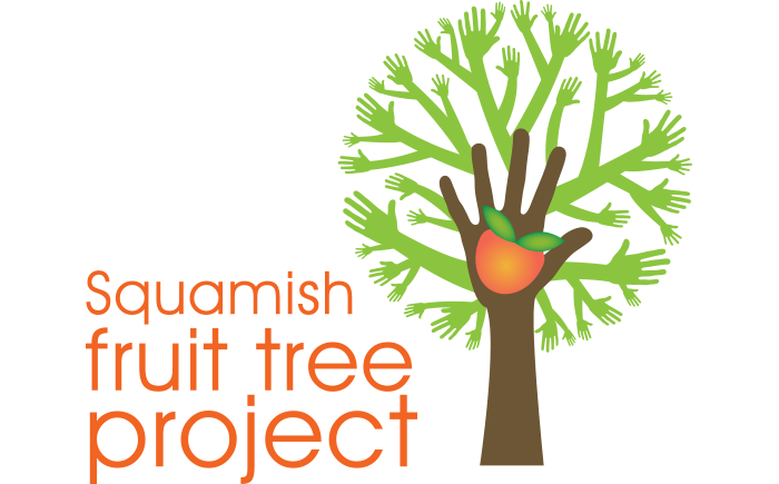 Fruit-tree-logo_full-colour