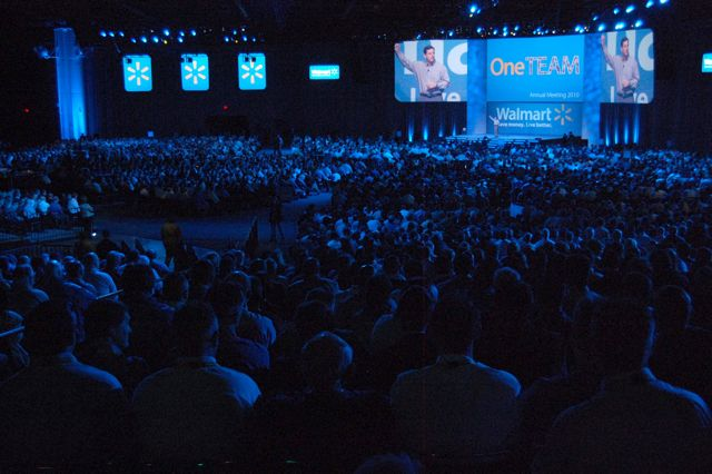 walmart_annual_meeting_2010